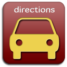 bethel+directions