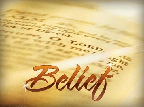bethel-belief