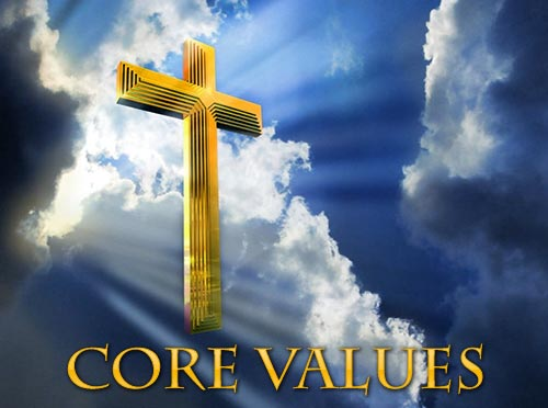 bethel-core-values