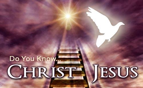 bethel-jesus