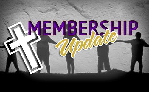 bethel-members-small